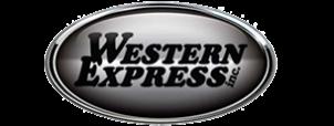 LogoWestern