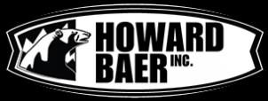 baer-logo
